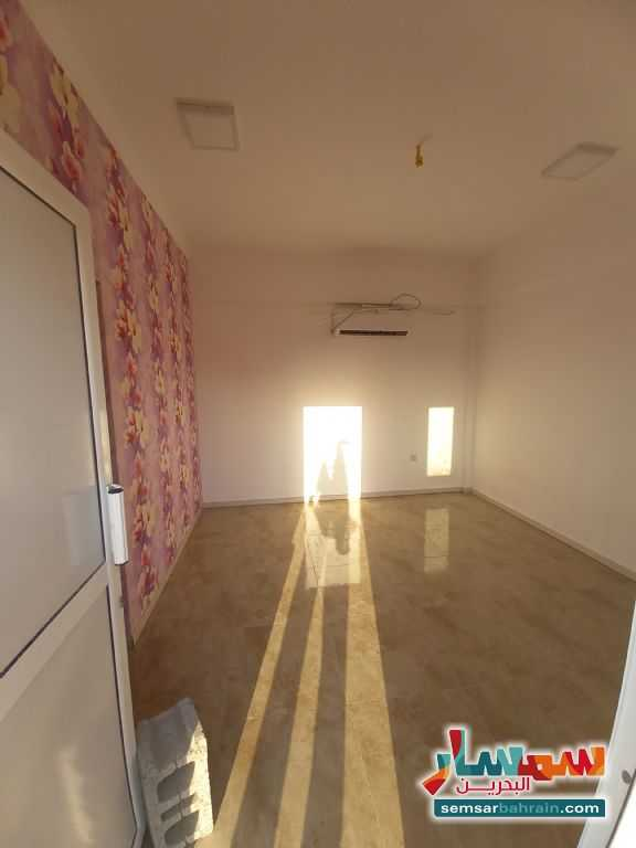 Ad Photo: Apartment 1 bedroom 1 bath 111 sqm lux in Hidd  Al Muharraq