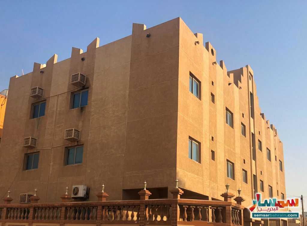 Ad Photo: Building 627 sqm super lux in Eastern Riffa  Al Janubiyah