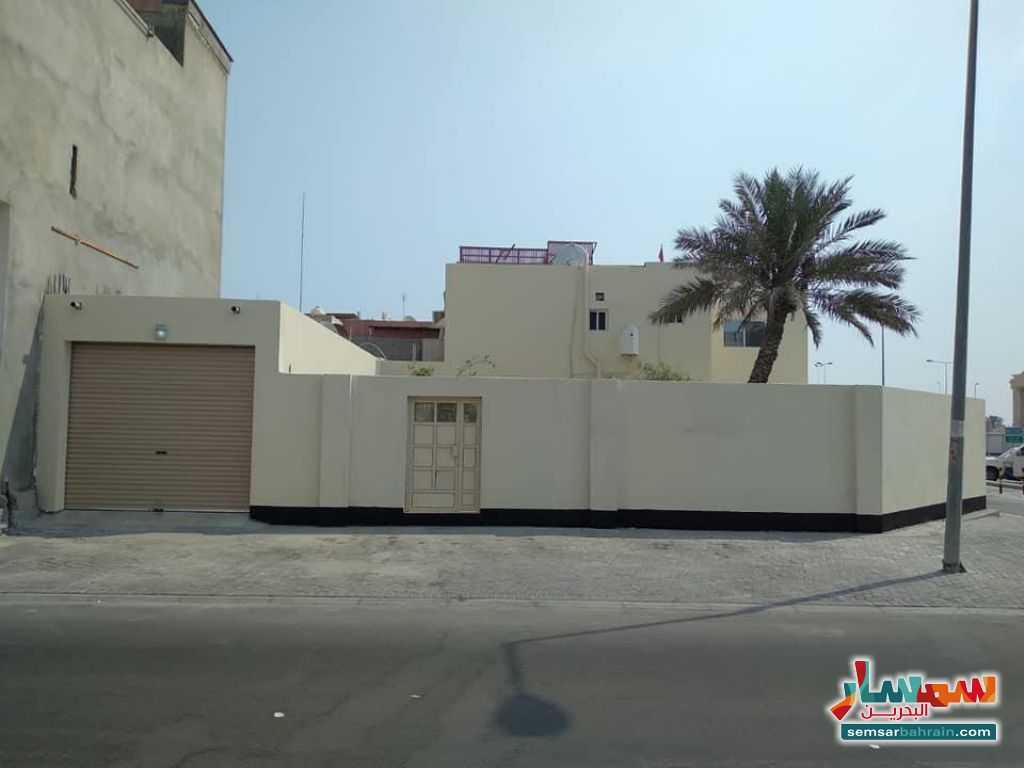 Ad Photo: Apartment 4 bedrooms 4 baths 200 sqm super lux in Hidd  Al Muharraq