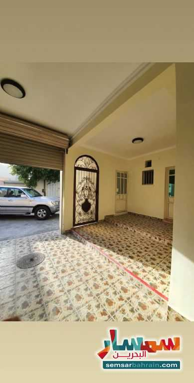 Ad Photo: Villa 5 bedrooms 4 baths 350 sqm lux in Madinat Hamad  Ash Shamaliyah