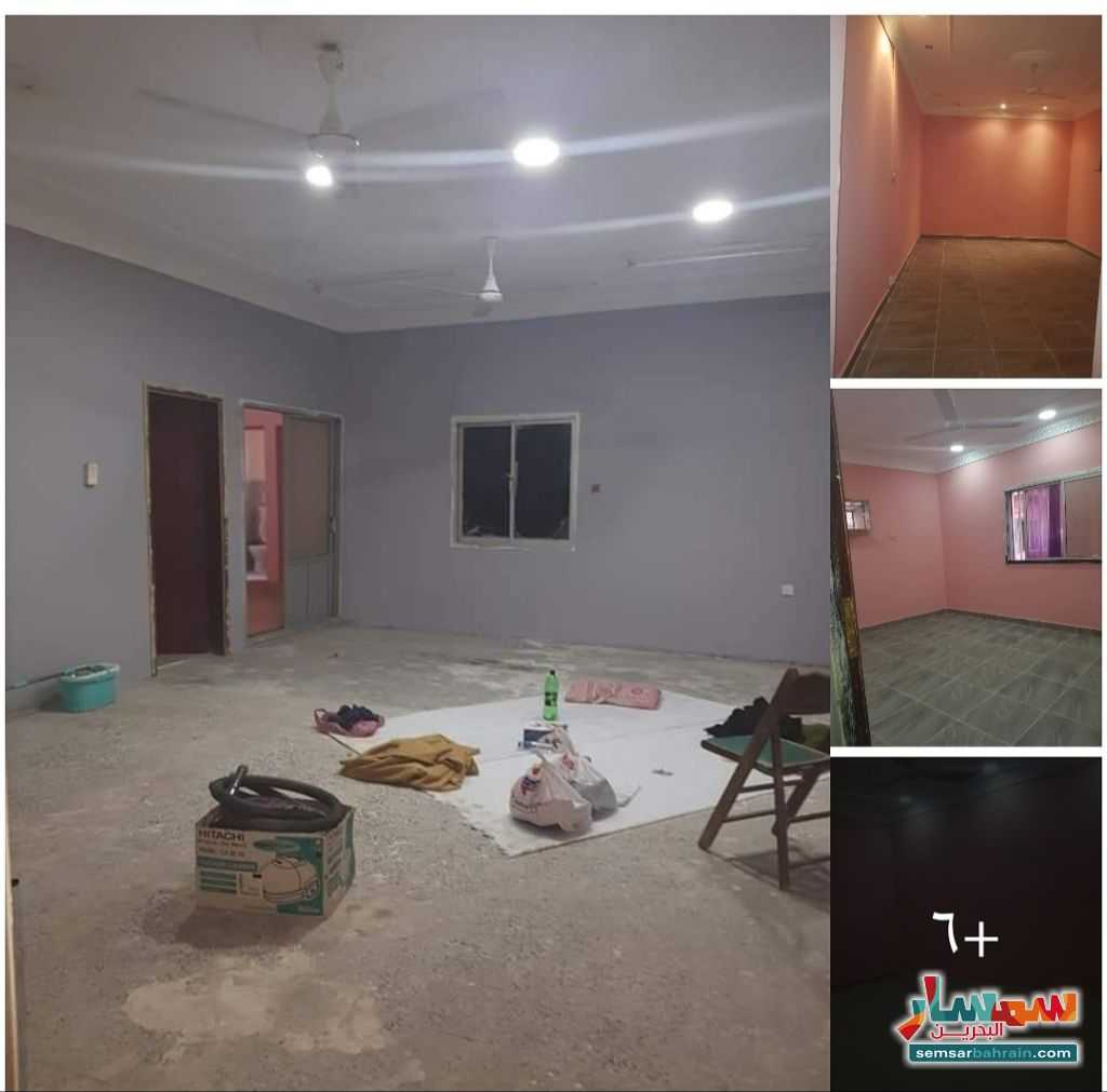 Ad Photo: Villa 6 bedrooms 5 baths 300 sqm lux in Hidd  Al Muharraq