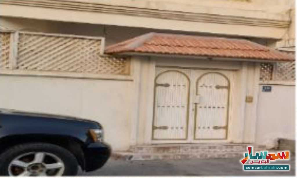 Ad Photo: Building 200 sqm lux in Eastern Riffa  Al Janubiyah