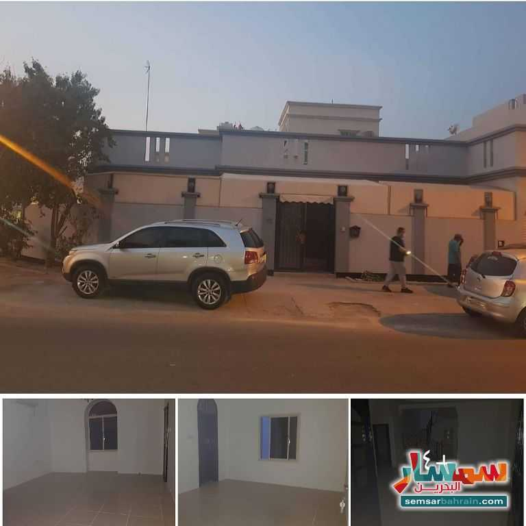 Ad Photo: Villa 4 bedrooms 5 baths 500 sqm lux in Arad  Al Muharraq