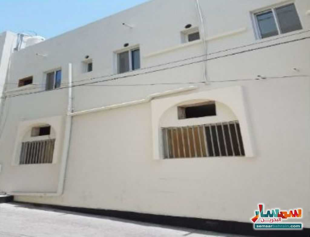 Ad Photo: Building 200 sqm lux in Muharraq City  Al Muharraq