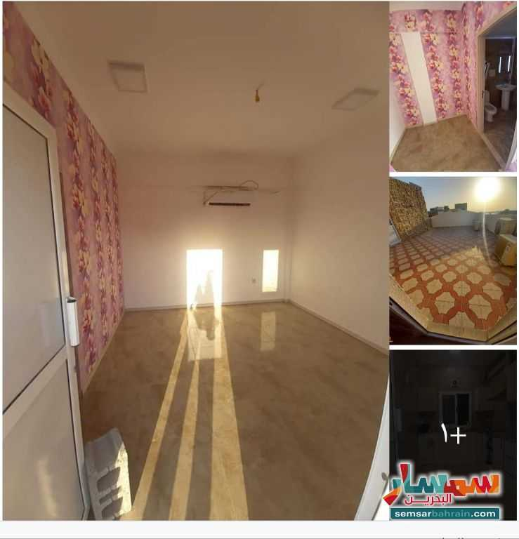 Ad Photo: Apartment 1 bedroom 1 bath 90 sqm lux in Hidd  Al Muharraq