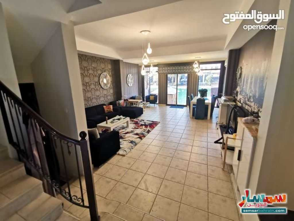 Ad Photo: Apartment 4 bedrooms 5 baths 300 sqm super lux in Amwaj Islands  Al Muharraq