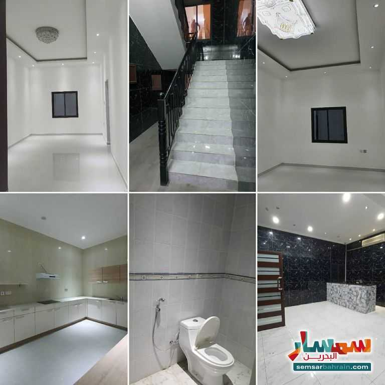 Ad Photo: Apartment 4 bedrooms 4 baths 160 sqm super lux in Al Janubiyah