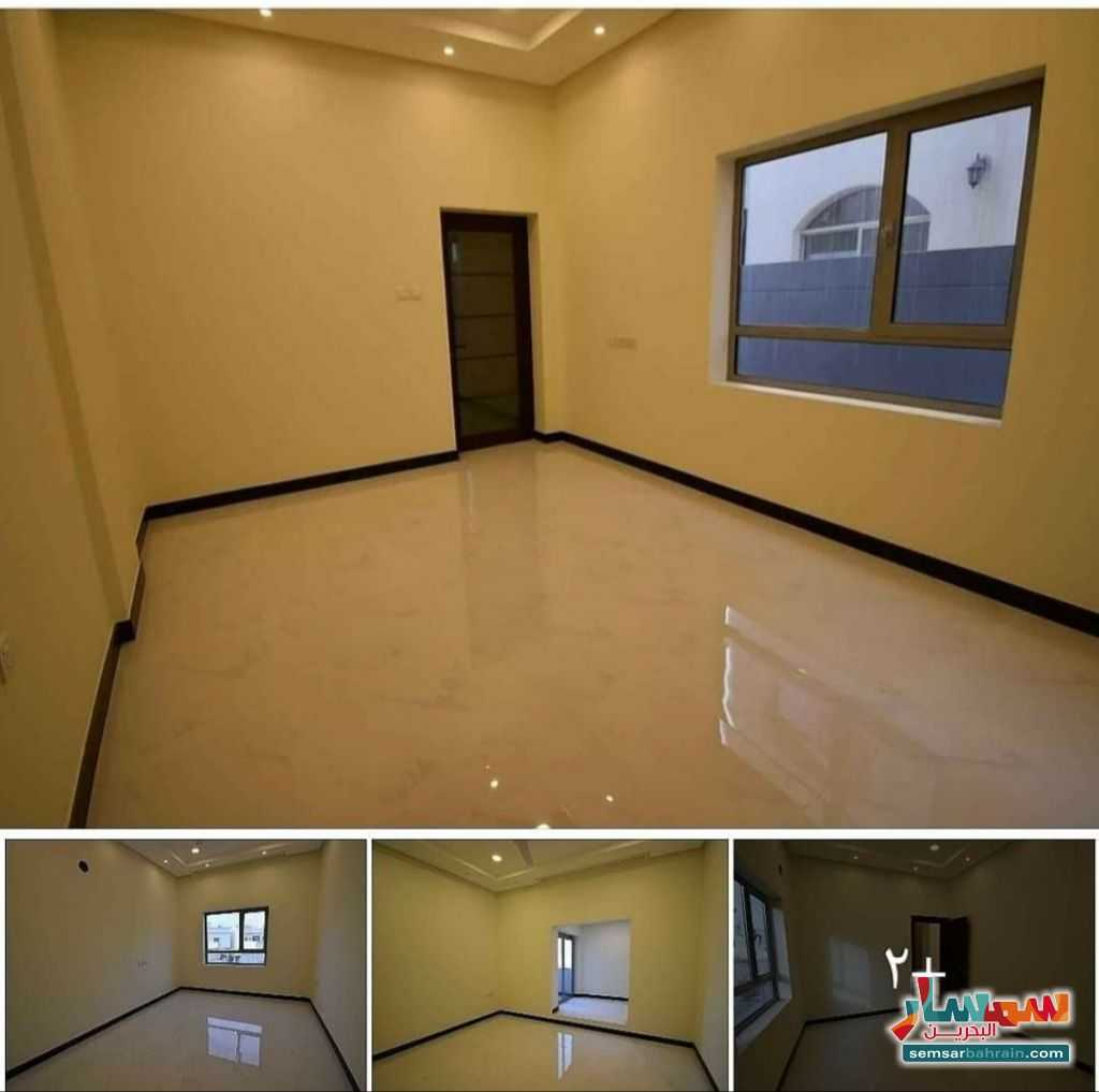 Ad Photo: Apartment 2 bedrooms 2 baths 100 sqm lux in Hidd  Al Muharraq