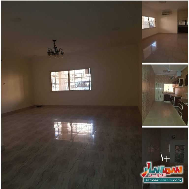 Ad Photo: Apartment 2 bedrooms 2 baths 110 sqm lux in Bahrain