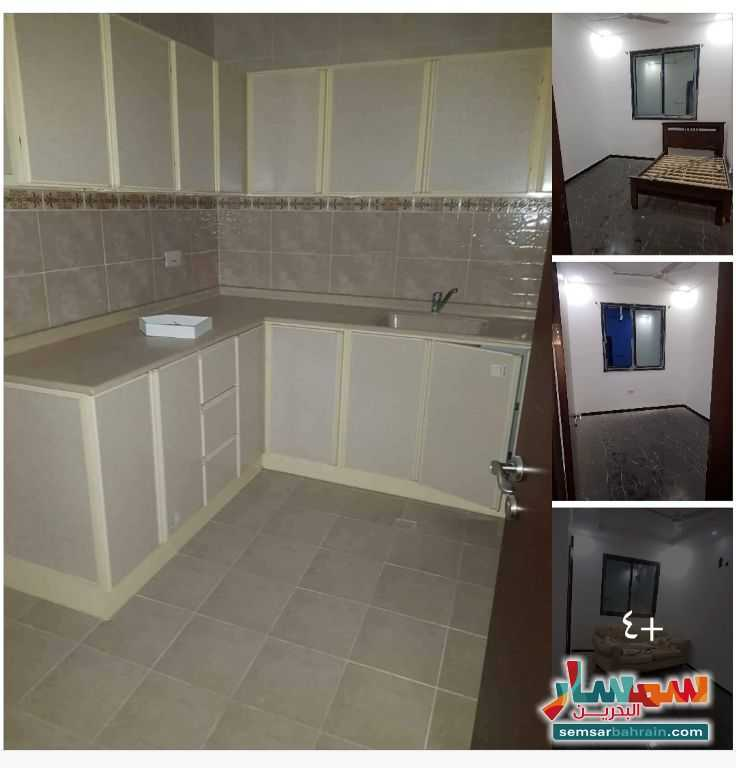 Ad Photo: Apartment 3 bedrooms 2 baths 200 sqm lux in Bahrain
