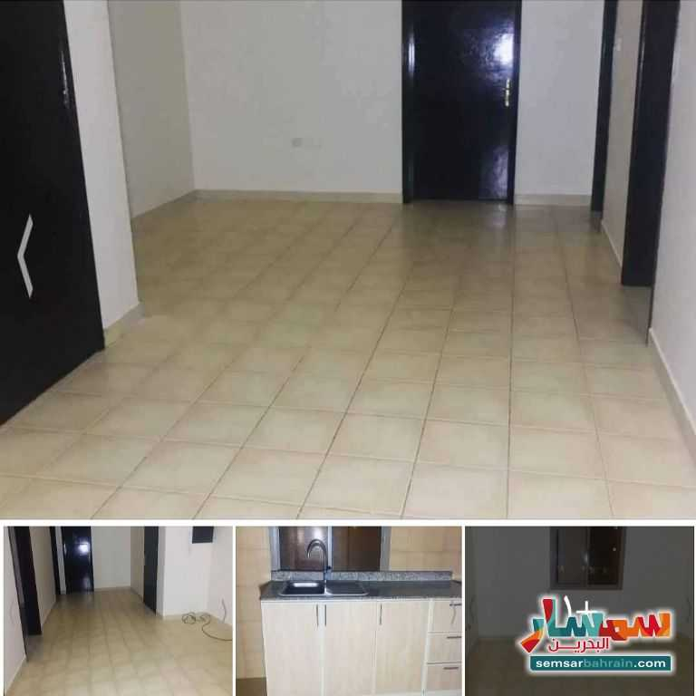Ad Photo: Apartment 3 bedrooms 2 baths 200 sqm lux in Hidd  Al Muharraq