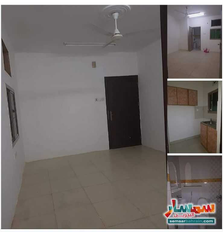 Ad Photo: Apartment 1 bedroom 1 bath 90 sqm lux in Bahrain