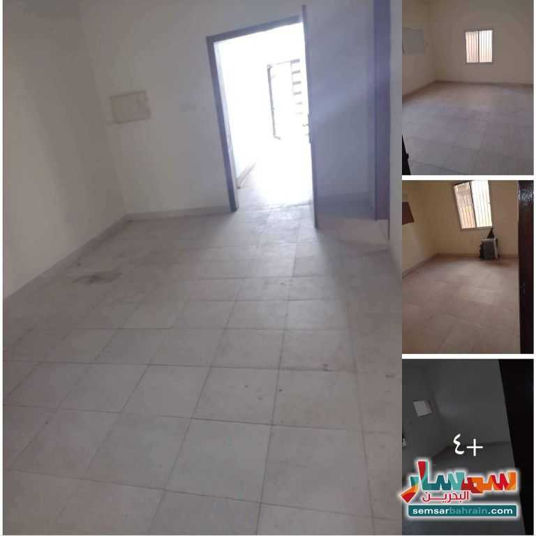 Ad Photo: Apartment 3 bedrooms 2 baths 200 sqm lux in Muharraq City  Al Muharraq