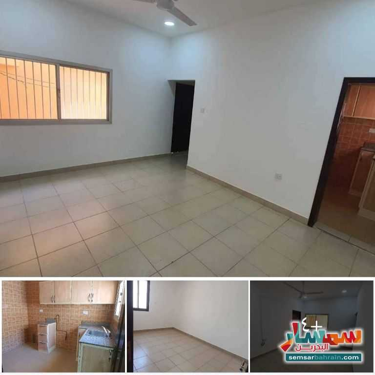 Ad Photo: Apartment 2 bedrooms 1 bath 100 sqm lux in Bahrain