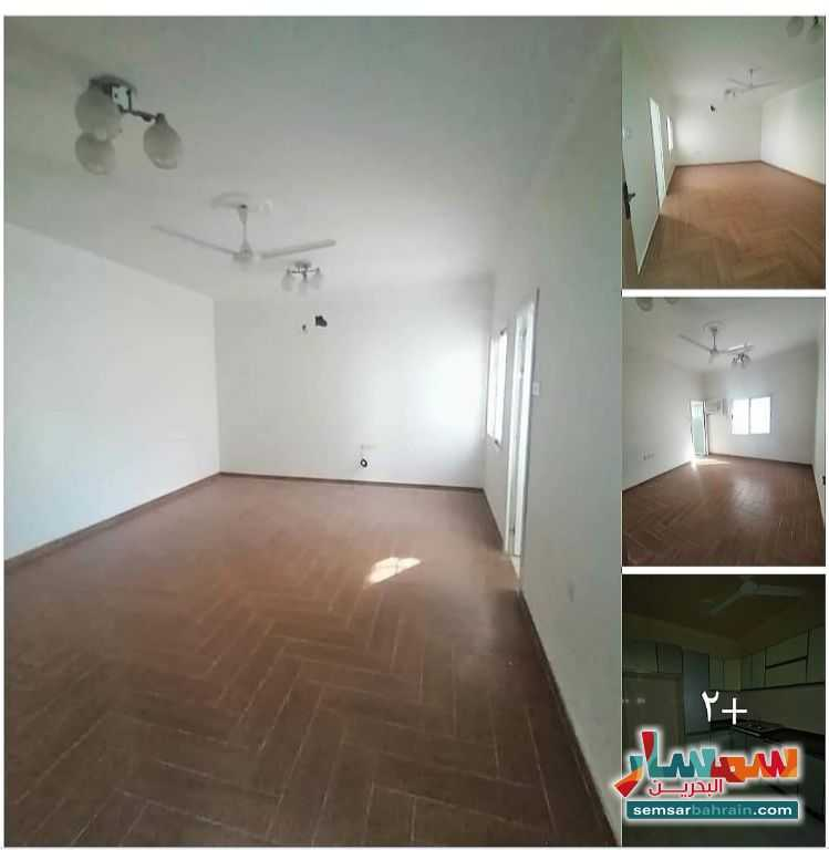 Ad Photo: Apartment 3 bedrooms 4 baths 200 sqm lux in Bahrain