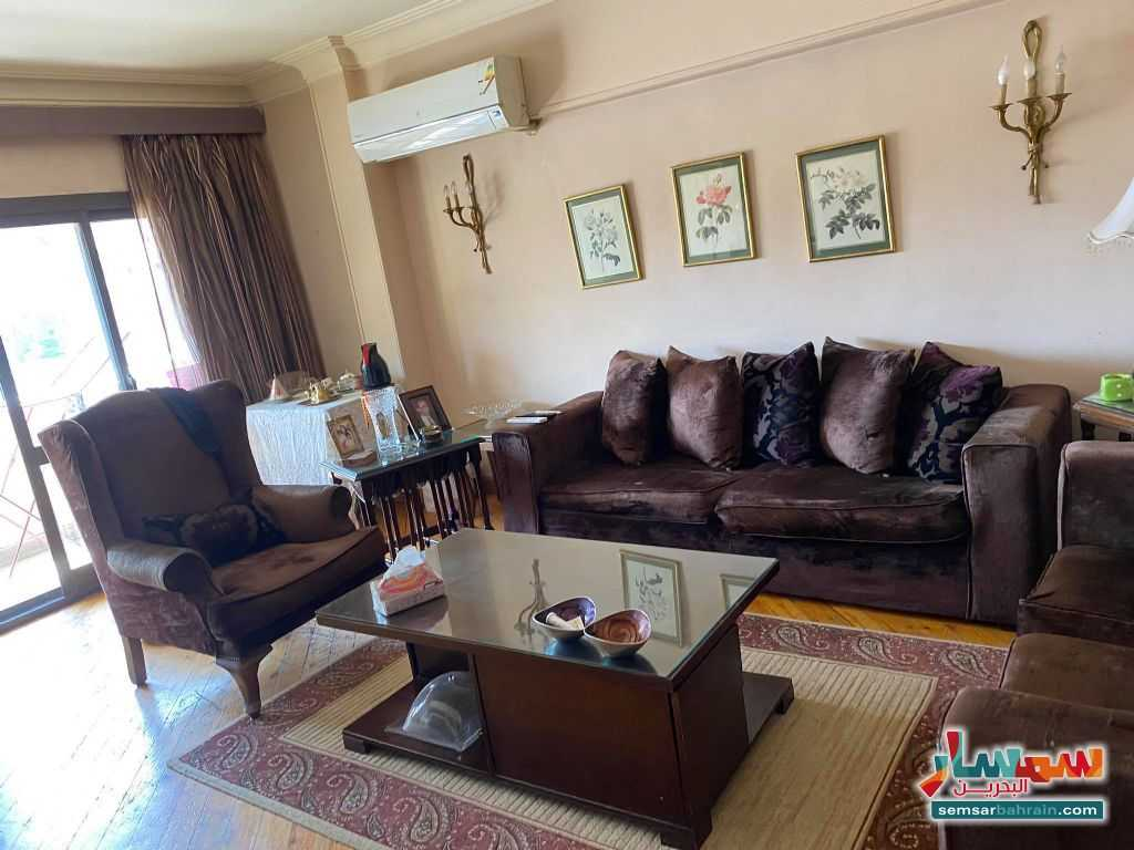 Ad Photo: Apartment 3 bedrooms 2 baths 180 sqm extra super lux in Bahrain