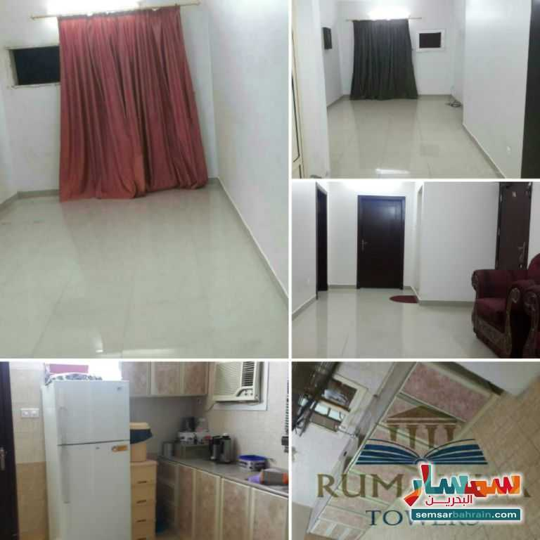 Ad Photo: Apartment 2 bedrooms 2 baths 92 sqm lux in Damistan  Ash Shamaliyah
