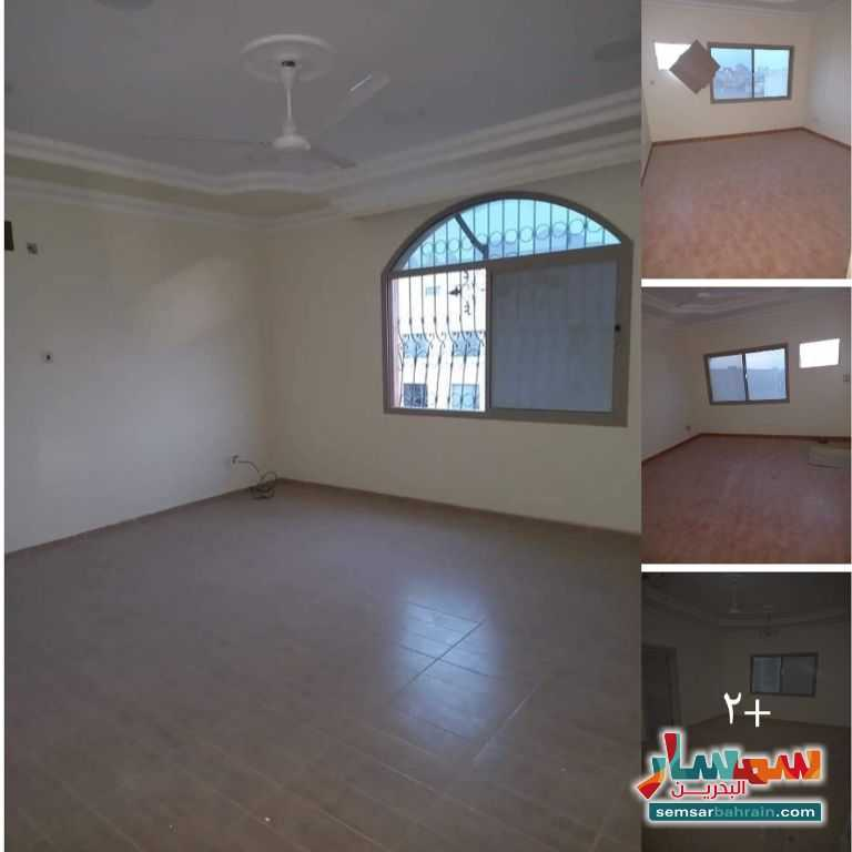 Ad Photo: Apartment 3 bedrooms 2 baths 200 sqm lux in Galaly  Al Muharraq