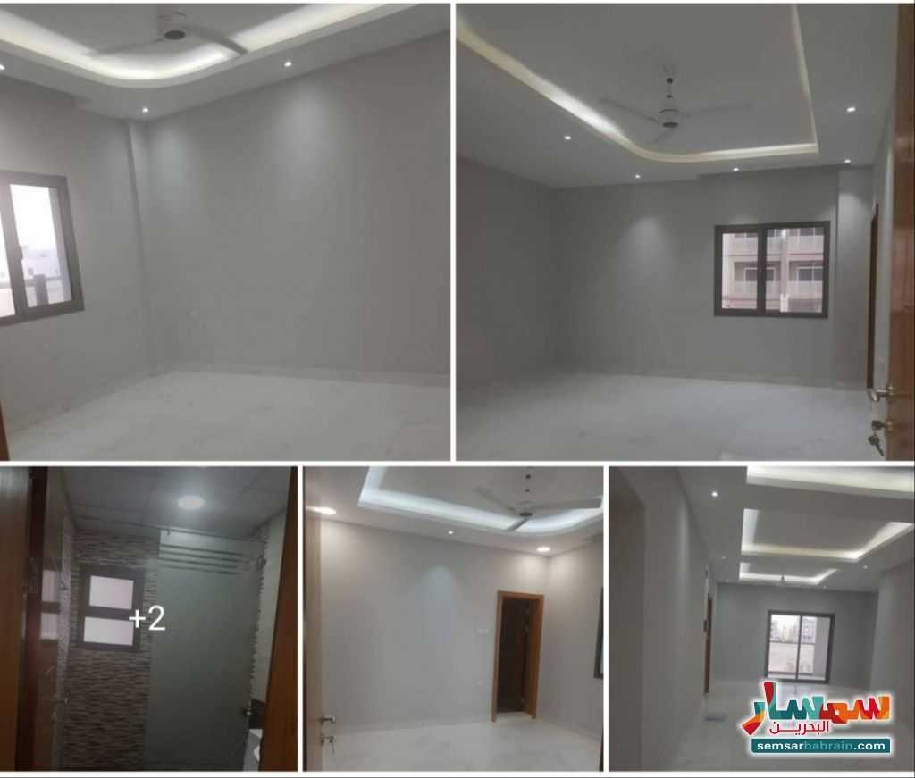 Ad Photo: Apartment 3 bedrooms 3 baths 200 sqm super lux in Hidd  Al Muharraq