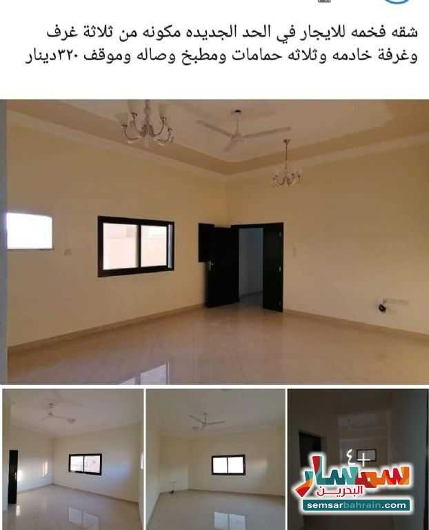 Ad Photo: Apartment 3 bedrooms 3 baths 140 sqm in Hidd  Al Muharraq