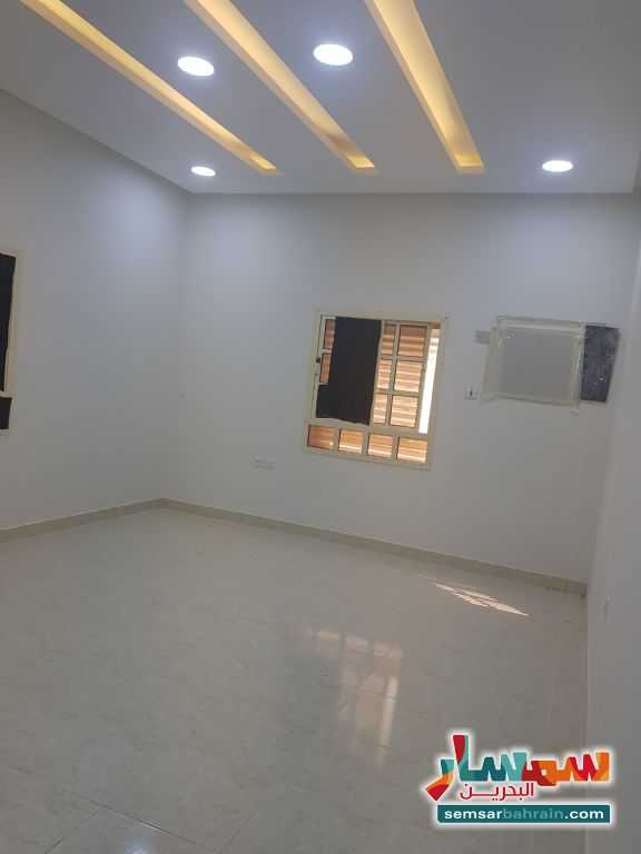 Ad Photo: Apartment 2 bedrooms 2 baths 110 sqm lux in Samaheej  Al Muharraq