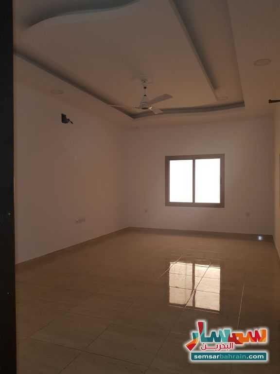 Ad Photo: Apartment 3 bedrooms 2 baths 150 sqm super lux in Hidd  Al Muharraq