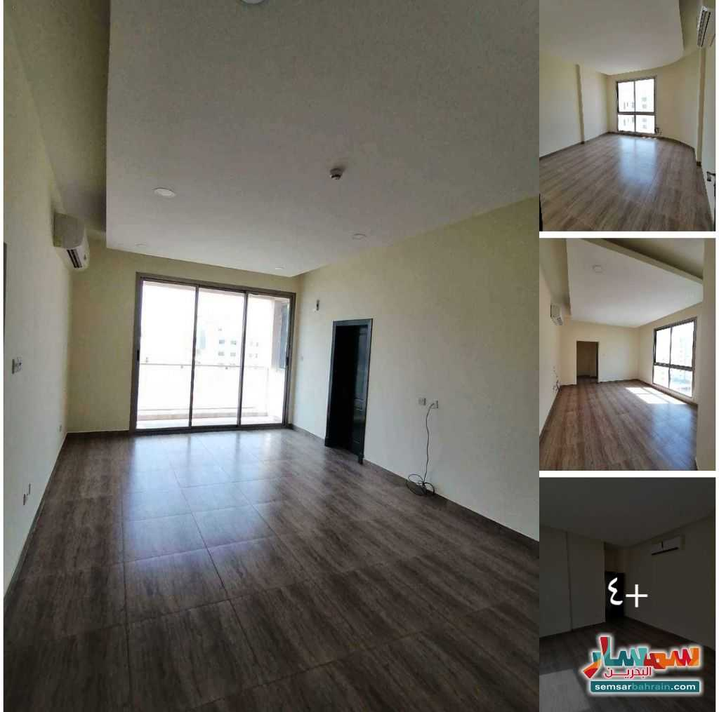 Ad Photo: Apartment 3 bedrooms 2 baths 150 sqm super lux in Bahrain