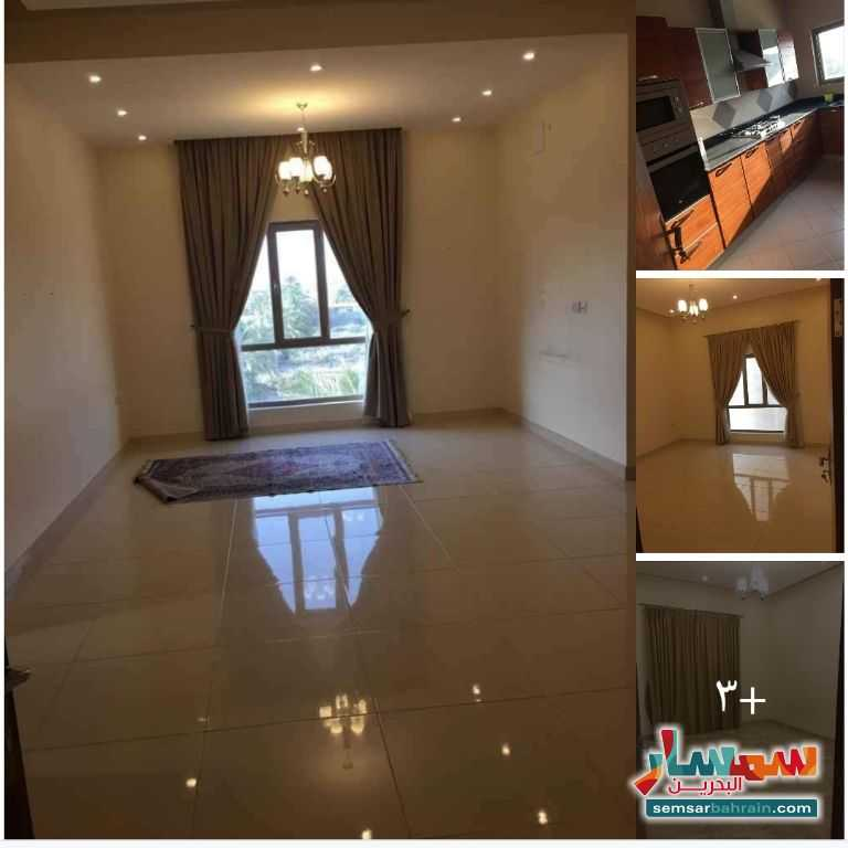Ad Photo: Apartment 3 bedrooms 2 baths 140 sqm super lux in Hidd  Al Muharraq