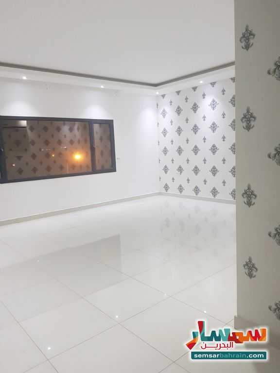 Ad Photo: Apartment 3 bedrooms 4 baths 150 sqm super lux in Arad  Al Muharraq