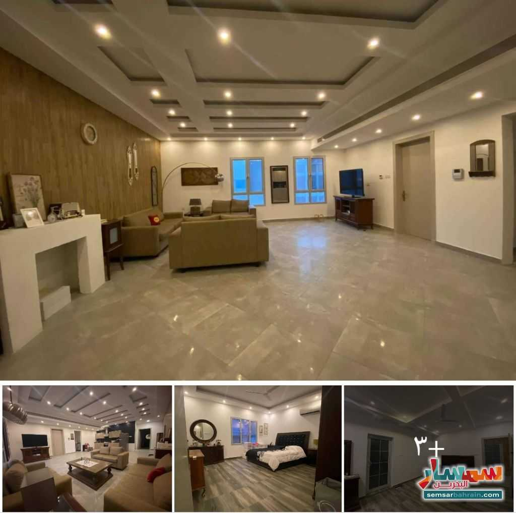 Ad Photo: Apartment 2 bedrooms 2 baths 180 sqm super lux in Hidd  Al Muharraq
