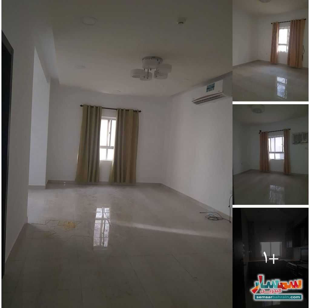 Ad Photo: Apartment 2 bedrooms 2 baths 110 sqm lux in Hidd  Al Muharraq