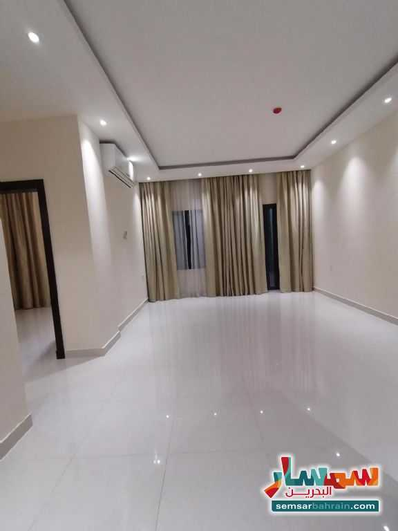 Ad Photo: Apartment 3 bedrooms 3 baths 145 sqm super lux in Hidd  Al Muharraq