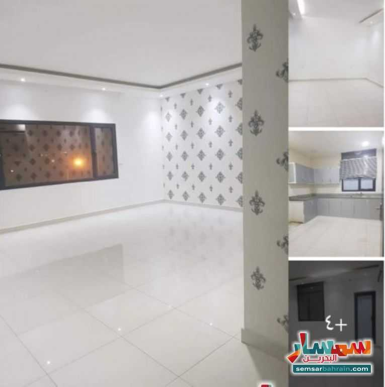 Ad Photo: Apartment 3 bedrooms 2 baths 130 sqm in Arad  Al Muharraq