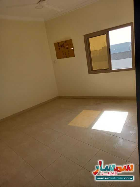 Ad Photo: Apartment 2 bedrooms 2 baths 112 sqm lux in Hidd  Al Muharraq