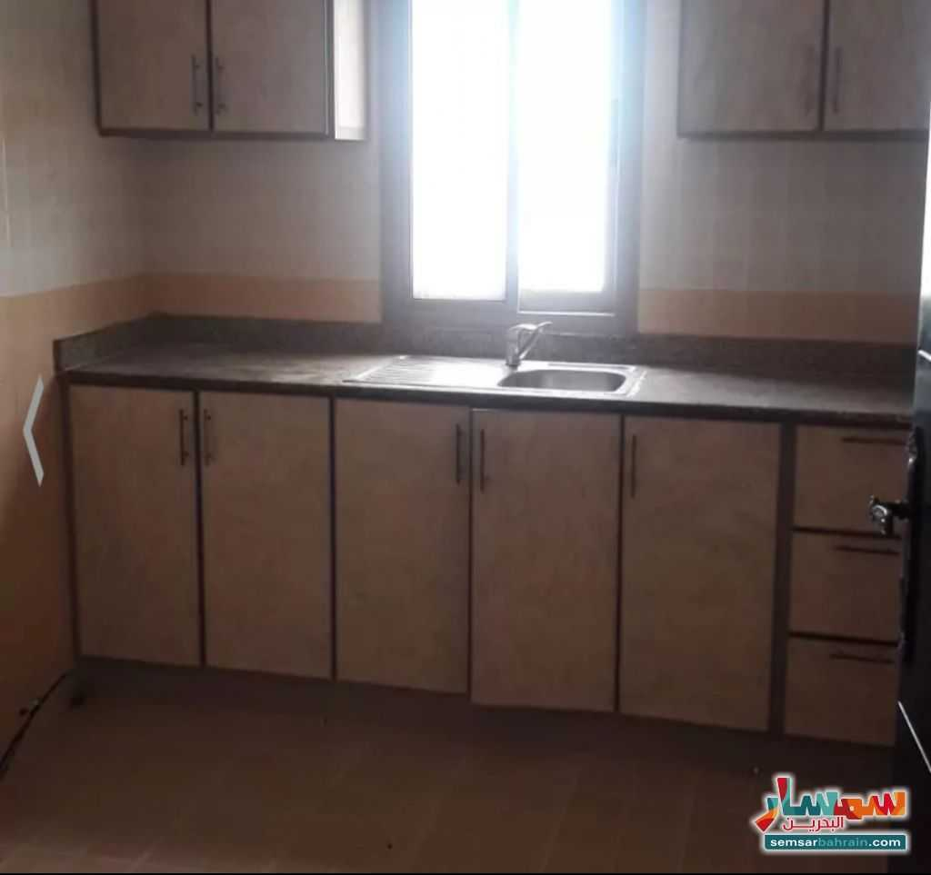 Ad Photo: Villa 1 bedroom 1 bath 80 sqm lux in Galaly  Al Muharraq