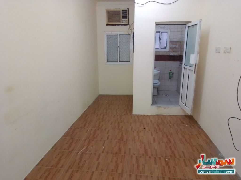 Ad Photo: Apartment 1 bedroom 1 bath 40 sqm semi finished in Ras Al Rumman  Al Asimah