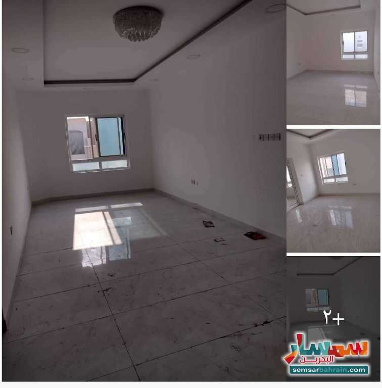 Ad Photo: Apartment 3 bedrooms 2 baths 150 sqm lux in Bahrain