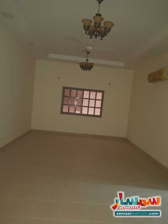 Ad Photo: Apartment 2 bedrooms 2 baths 120 sqm lux in Hidd  Al Muharraq