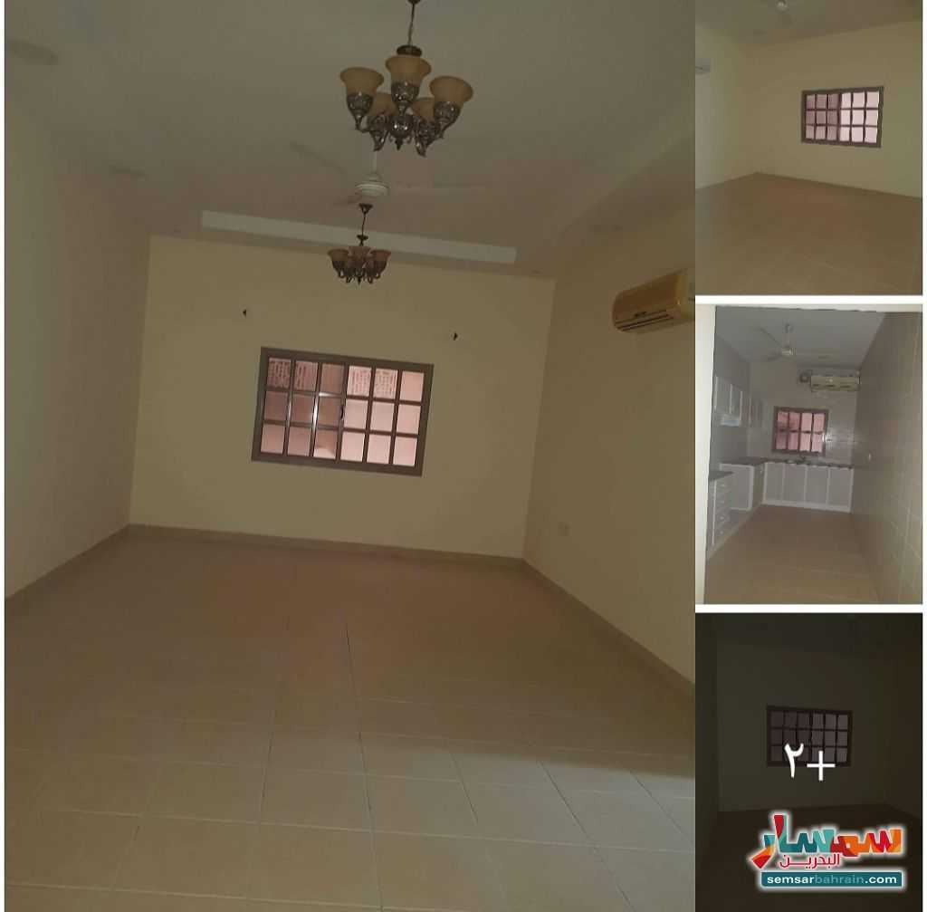 Ad Photo: Apartment 3 bedrooms 2 baths 150 sqm semi finished in Hidd  Al Muharraq