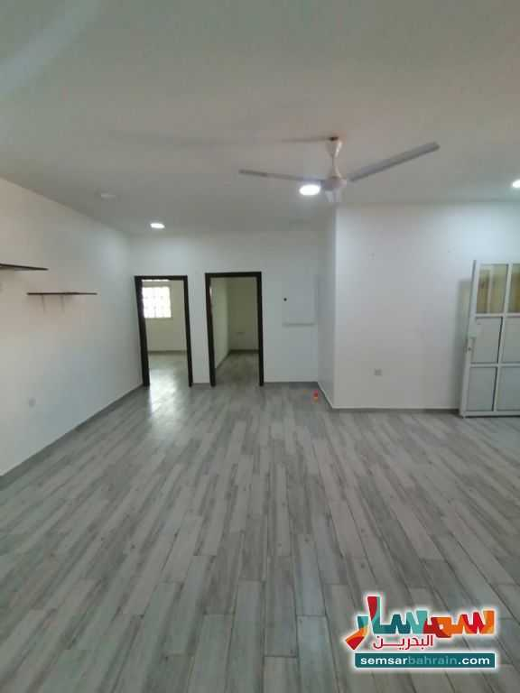 Ad Photo: Apartment 3 bedrooms 2 baths 180 sqm lux in Al Muharraq