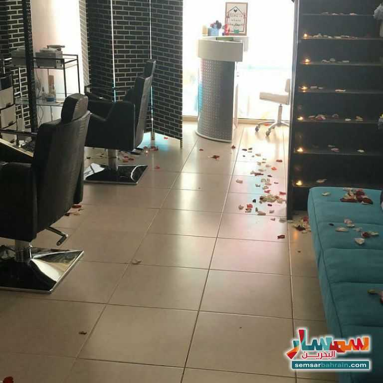 Ad Photo: Commercial 80 sqm in Al Eker  Al Wusta
