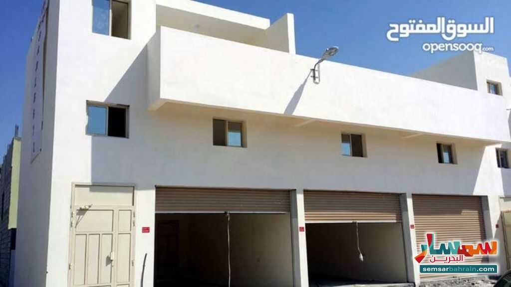 Ad Photo: Commercial 35 sqm in Hamala  Ash Shamaliyah