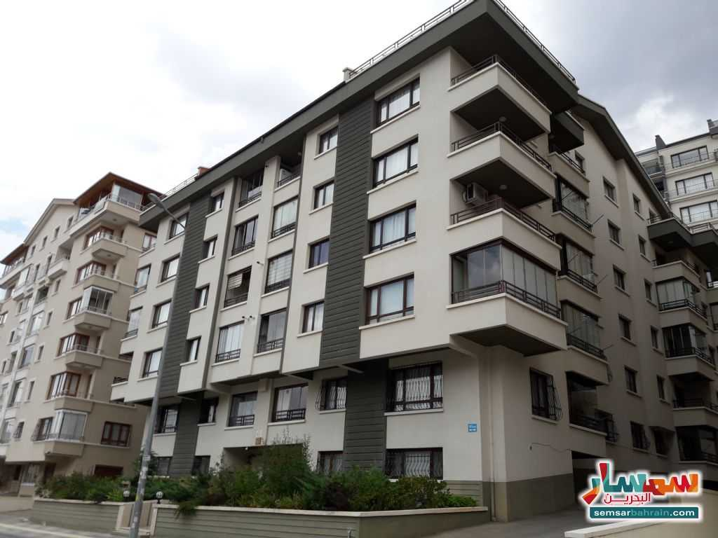 Photo 9 - Duplex 6 bedrooms 5 baths 360 sqm extra super lux For Sale Cankaya Ankara