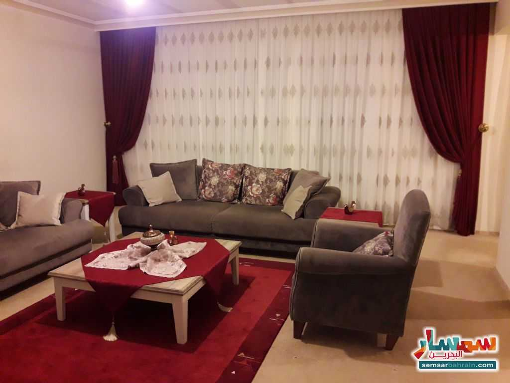 Photo 13 - Duplex 6 bedrooms 5 baths 360 sqm extra super lux For Sale Cankaya Ankara