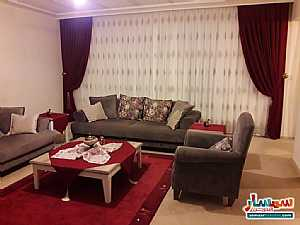 Duplex 6 bedrooms 5 baths 360 sqm extra super lux For Sale Cankaya Ankara - 13