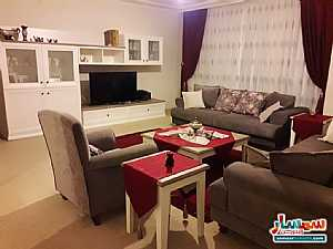 Duplex 6 bedrooms 5 baths 360 sqm extra super lux For Sale Cankaya Ankara - 15