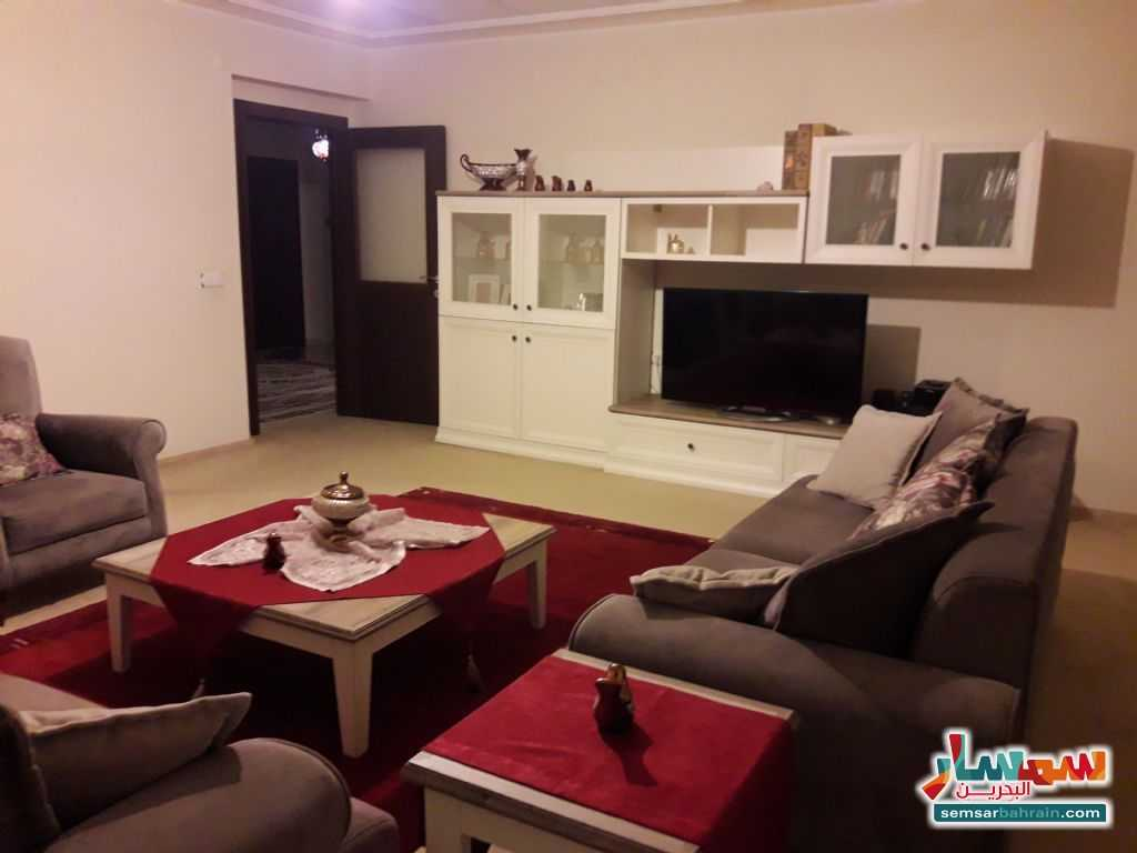 Photo 16 - Duplex 6 bedrooms 5 baths 360 sqm extra super lux For Sale Cankaya Ankara