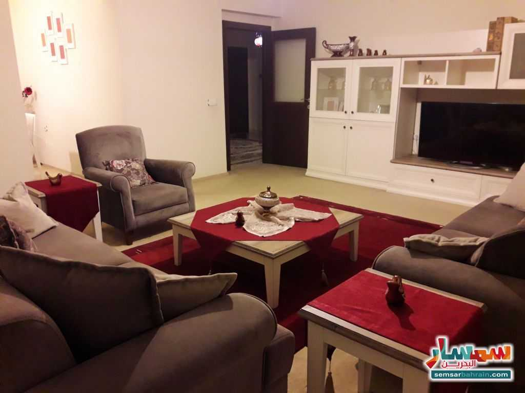 Photo 17 - Duplex 6 bedrooms 5 baths 360 sqm extra super lux For Sale Cankaya Ankara