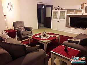 Duplex 6 bedrooms 5 baths 360 sqm extra super lux For Sale Cankaya Ankara - 17