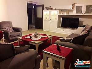 Duplex 6 bedrooms 5 baths 360 sqm extra super lux For Sale Cankaya Ankara - 18